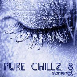 Pure Chillz 8