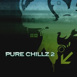 Pure Chillz 2