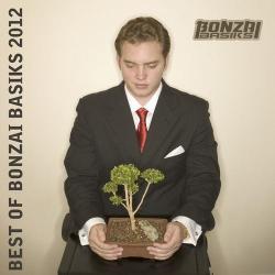 Best Of Bonzai Basiks 2012