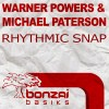 Rhythmic Snap
