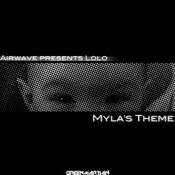Myla's Theme