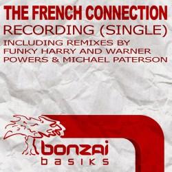 Recording – Single