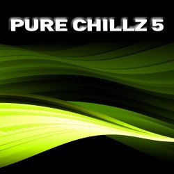 Pure Chillz 5
