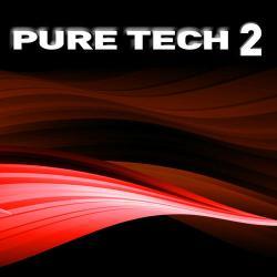 Pure Tech 2