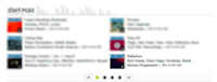 SOFT KNEES – REFLEXION FEATURED BY BEATPORT