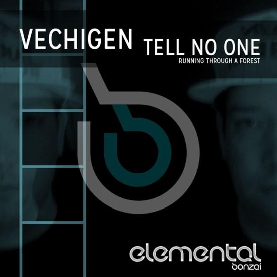 VechigenTellNoOneBonzai-Elemental630x630
