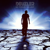 DEUZLER – GO TOWARD THE LIGHT (BONZAI PROGRESSIVE)