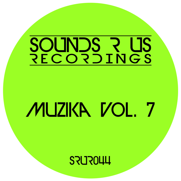 Muzika-Vol.-7-630x630