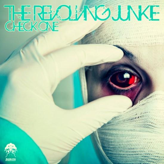 TheRevolvingJunkieCheckOneBonzaiProgressive630x630