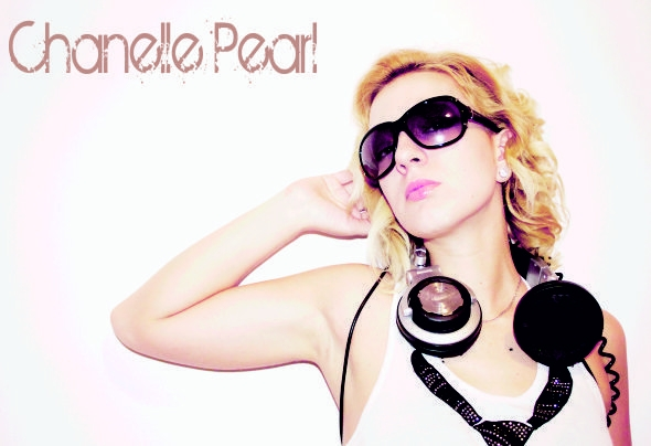 Chanelle Pearl