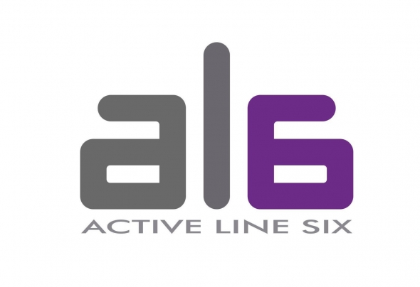 Active Line Six