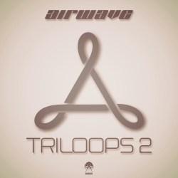 Triloops – Volume 2