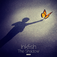 INKFISH – THE SHADOW (BONZAI PROGRESSIVE)