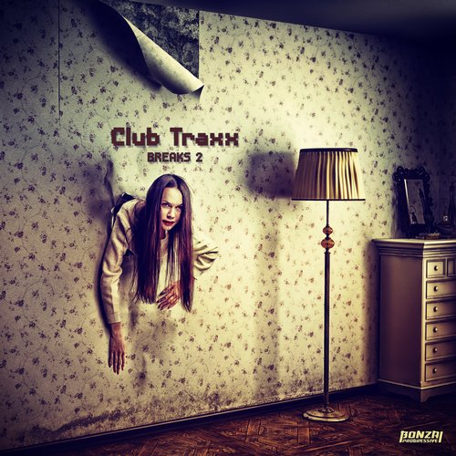 CLUB TRAXX – BREAKS 2 (BONZAI PROGRESSIVE)