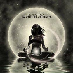 Tai Chi Girl (Remixes)