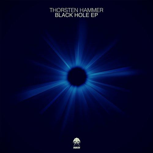 THORSTEN HAMMER – BLACK HOLE EP (BONZAI PROGRESSIVE)