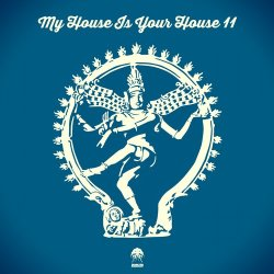 My House Is Your House 11