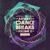 Dance Breaks - Volume 2