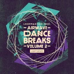 Dance Breaks – Volume 2
