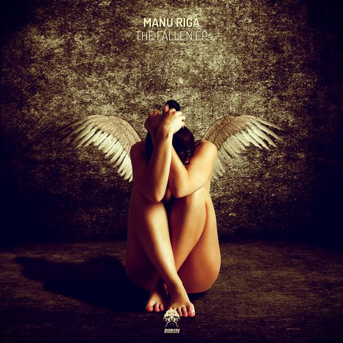 MANU RIGA – THE FALLEN EP (BONZAI PROGRESSIVE)