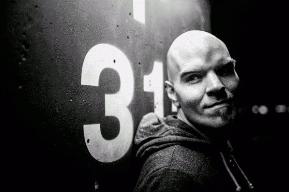 AIRWAVE INTERVIEW FOR VERSE 69