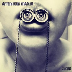Afterhour Trax 18