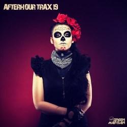 Afterhour Trax 19