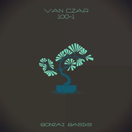 VAN CZAR – 100-1 (BONZAI BASIKS)