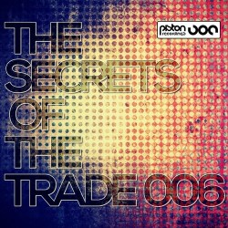 The Secrets Of The Trade 006