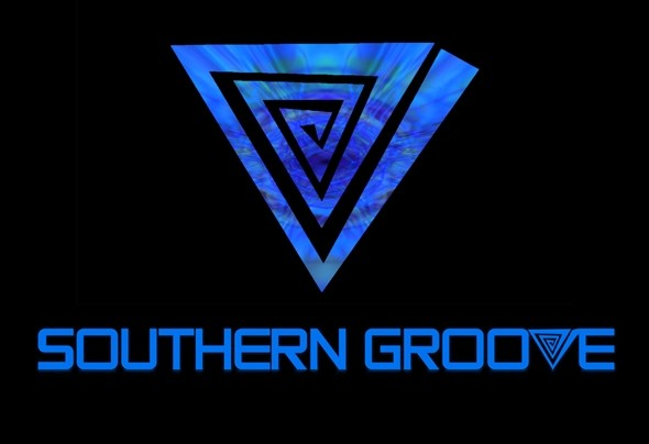 Southern Groove