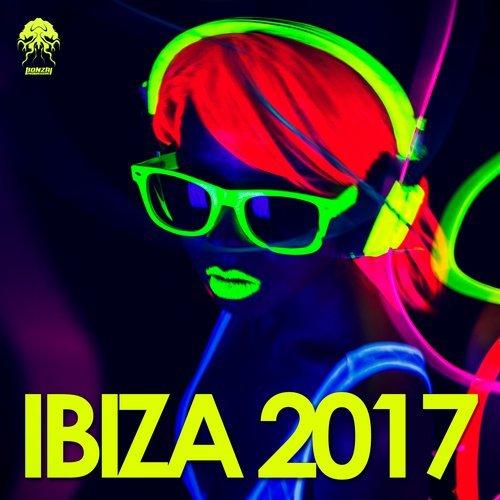 IBIZA 2017 (BONZAI PROGRESSIVE)