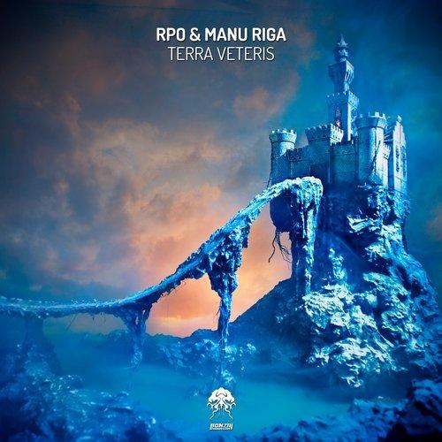 RPO & MANU RIGA – TERRA VETERIS (BONZAI PROGRESSIVE)