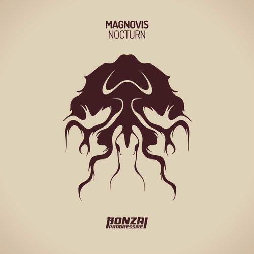 MAGNOVIS – NOCTURN (BONZAI PROGRESSIVE)