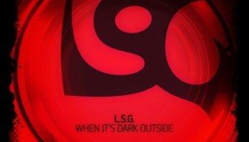 Netherworld remixes pt 1 bonzai progressive when its dark outside malvernweather Images