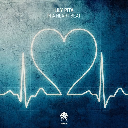 LILY PITA – IN A HEART BEAT [BONZAI PROGRESSIVE]