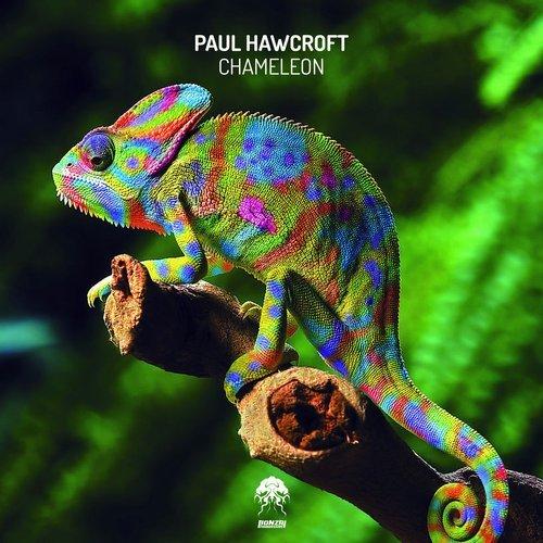 PAUL HAWCROFT – CHAMELEON [BONZAI PROGRESSIVE]