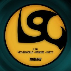 Netherworld – Remixes, Pt. 2
