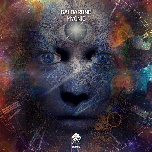 GAI BARONE – MYONIC [BONZAI PROGRESSIVE]