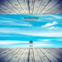 Skyroom EP