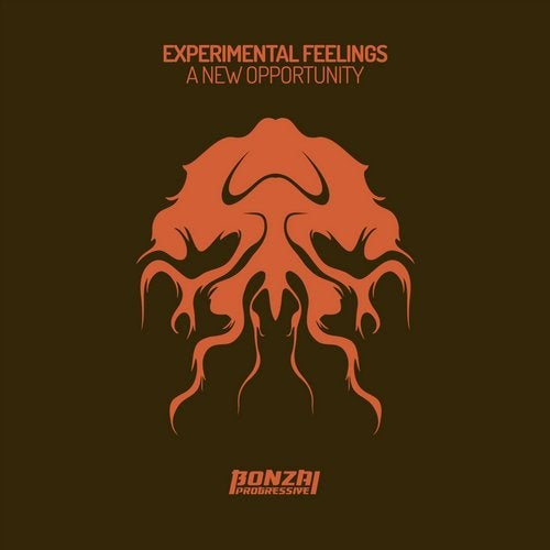 EXPERIMENTAL FEELINGS – A NEW OPPORTUNITY [BONZAI PROGRESSIVE]