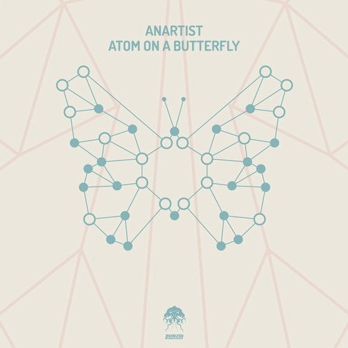 ANARTIST – ATOM ON A BUTTERFLY [BONZAI PROGRESSIVE]