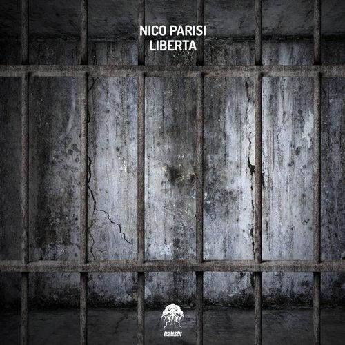 NICO PARISI – LIBERTA [BONZAI PROGRESSIVE]