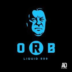 Liquid 999