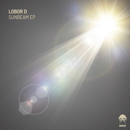 LOBOR D – SUNBEAM EP [BONZAI PROGRESSIVE]