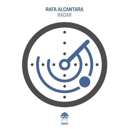 RAFA ALCANTARA – RADAR [BONZAI PROGRESSIVE]