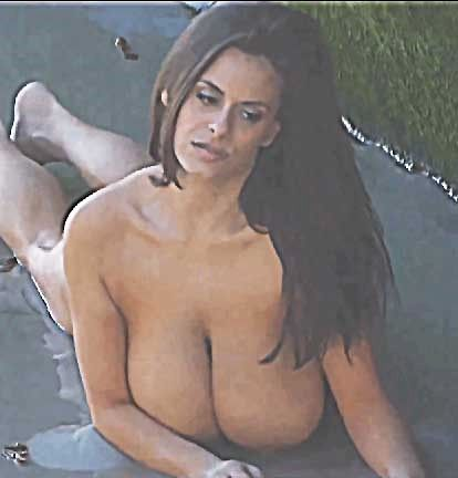 wendy fiore nude