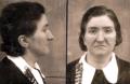 7 Deadliest Women Serial Killers of All Time
