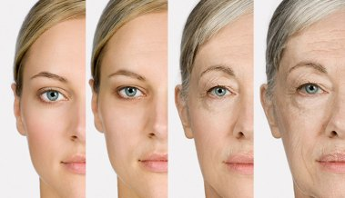 Collagen cream and supplements, the best defense against aging