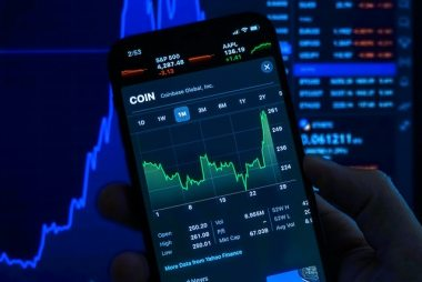 Stock Market: 25 Simple Tips To Successfully Buy Cheap Stocks Online