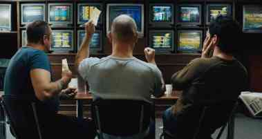 10 Online betting wins that go beyond chance and science